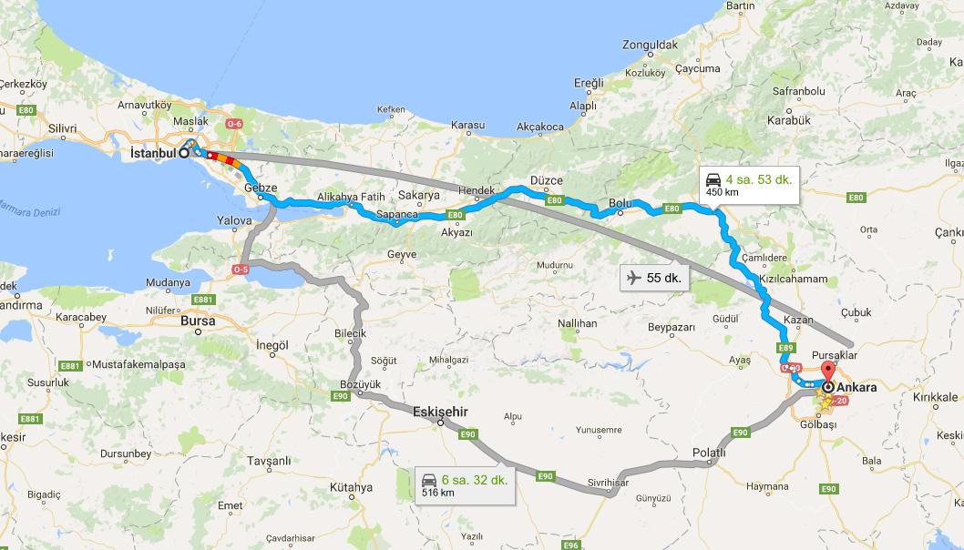 ankara-istanbul-sehirler-arasi-nakliyat
